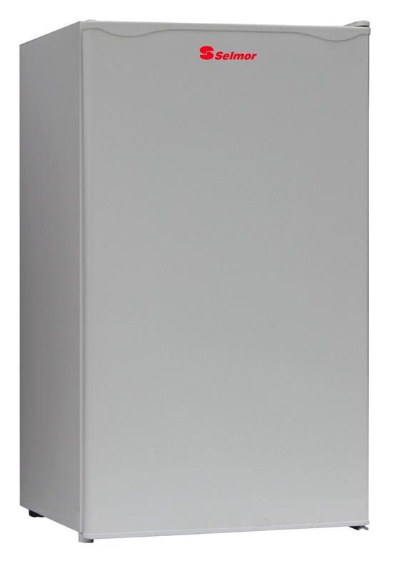 מקרר משרדי 90 ליטר סלמור BC-129