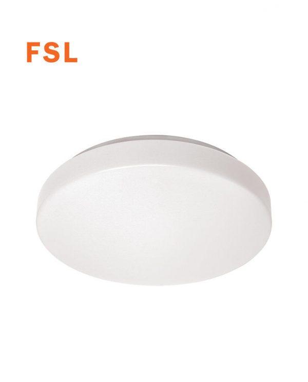 פלפון לד FSL 36W