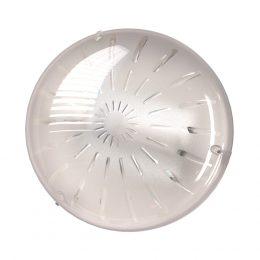 מנורת אוברלוקס פופ